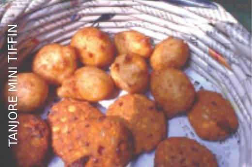 food-1-7 (1)