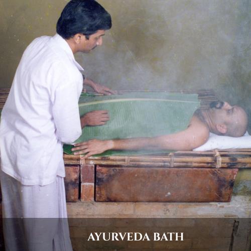 AYURVEDA BATH (3)