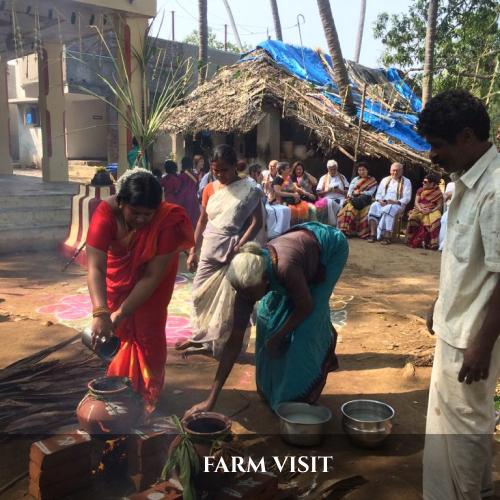 FARM VISIT(2) (1)