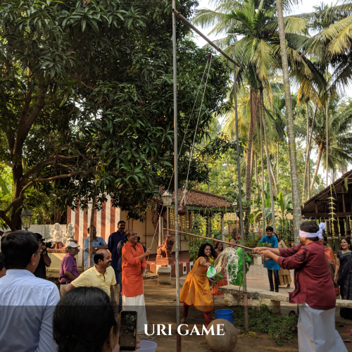 URI GAME (1)