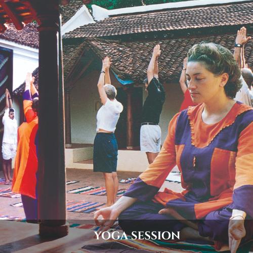 YOGA SESSION (1)